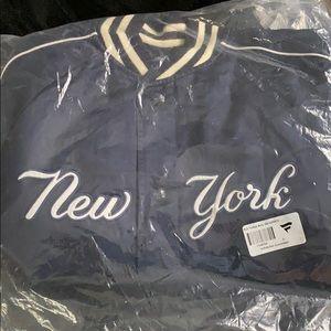Nyyankees x Ralph Lauren jacket size small
